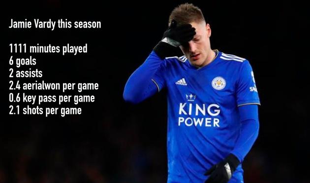 Bạn đã biết tại sao Chelsea
