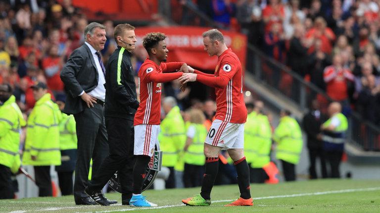 Xong! Cái tên đầu tiên được xác nhận sẽ ở lại Man Utd - Bóng Đá