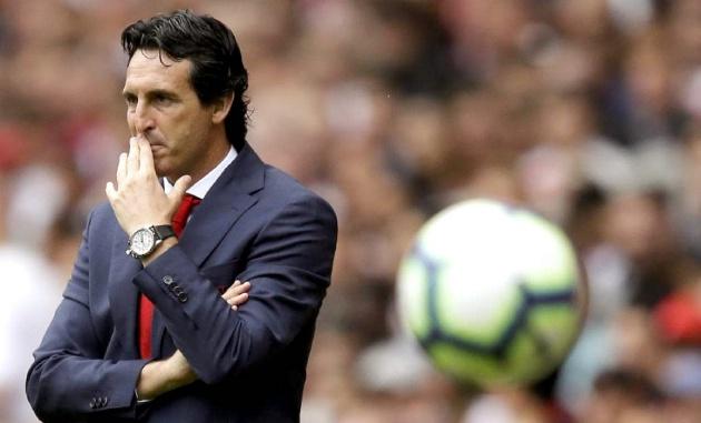 Bạn đã hiểu vì sao Arsenal không thể mua cầu thủ vào tháng Giêng chưa? - Bóng Đá