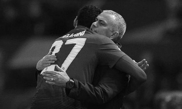 Nóng! Đau đớn vì Mourinho, sao Man Utd có thể ra đi trong tháng này - Bóng Đá