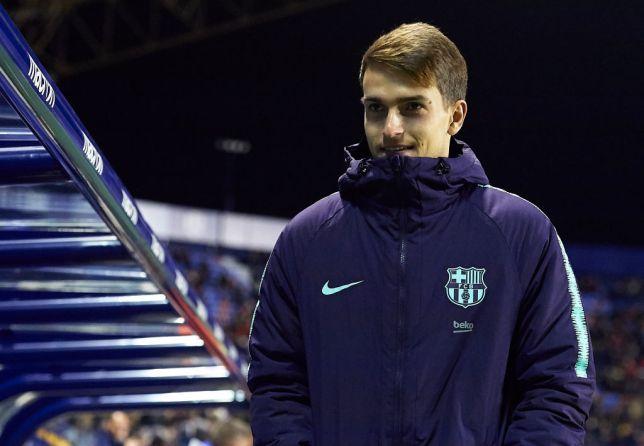 NÓNG! Xác định thời điểm Arsenal hoàn tất thoả thuận với Suarez - Bóng Đá