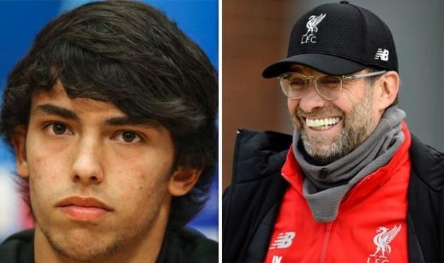 SỐC! Liverpool bị từ chối mua tiền đạo vô danh dù chi ra 61 triệu bảng - Bóng Đá