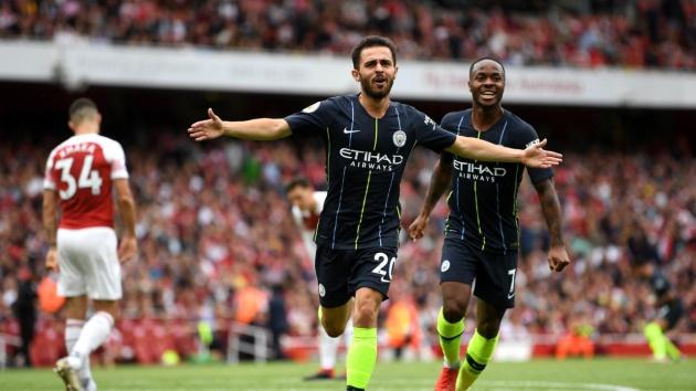 5 trận đấu không thể bỏ qua dịp Tết Nguyên đán: Cơ hội cho Man Utd! - Bóng Đá