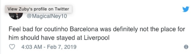 Bị Real cầm hoà, NHM chỉ ra 1 cái tên không còn phù hợp với Barca - Bóng Đá