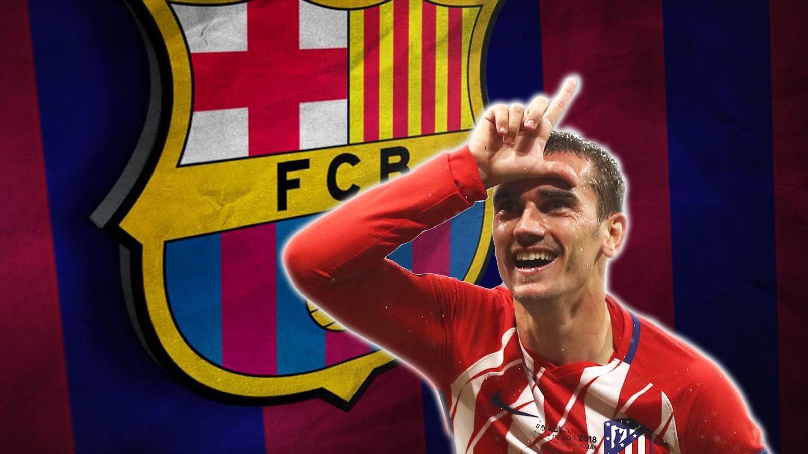 Ronaldo hay Messi? Cầu thủ được trả lương cao nhất Châu Âu! - Bóng Đá