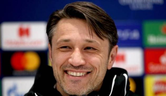 Gạt thất vọng, Klopp tuyên bố Liverpool cần làm 1 điều để hạ gục Bayern - Bóng Đá