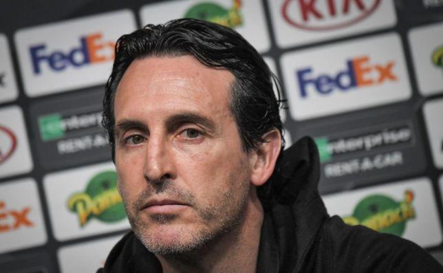 Emery đánh giá cơ hội đi tiếp của Arsenal sau trận thua Rennes - Bóng Đá