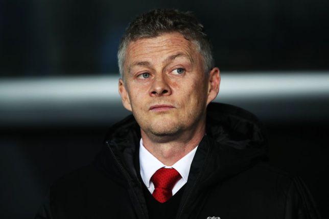 mourinho tiết lộ đội ông muốn mu đối mặt - Bóng Đá