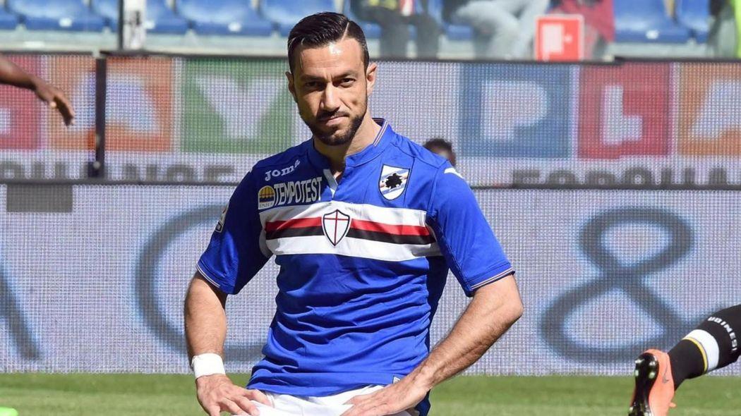 SỐC! ĐT Italia loại Balotelli, thay thế bằng siêu sao tuổi 36 - Bóng Đá