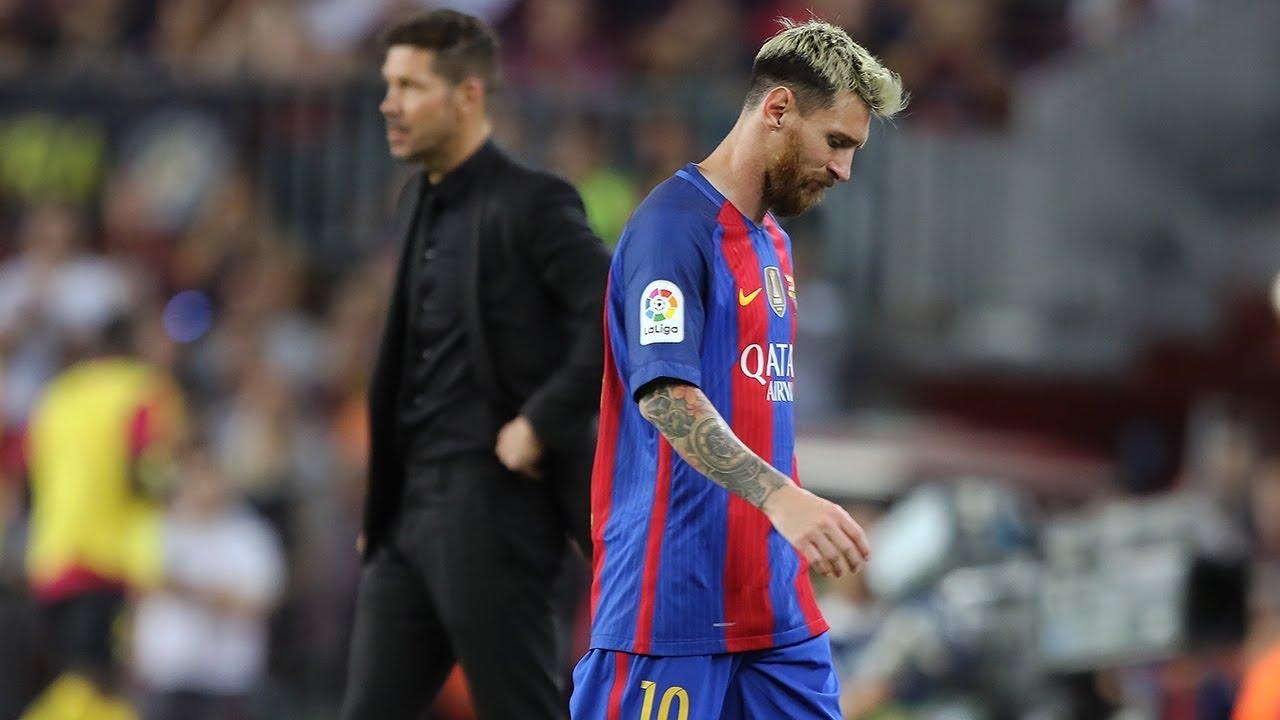 'Hãy chỉ đưa Ronaldo đến trận cầu lớn, đừng làm gì, hãy đưa anh ta đến' - Bóng Đá