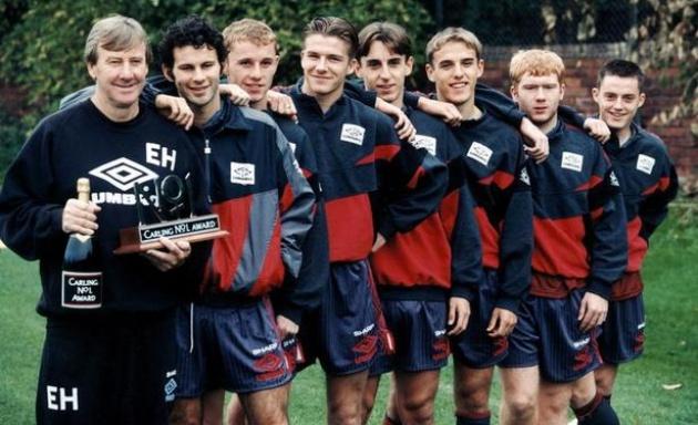 Gareth Southgate và cơn điên trên tuyển Anh sau khi bị Iceland