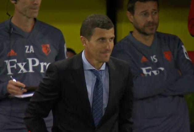 'Chúng tôi kiểm soát hoàn toàn trận đấu trước Man Utd' - Bóng Đá