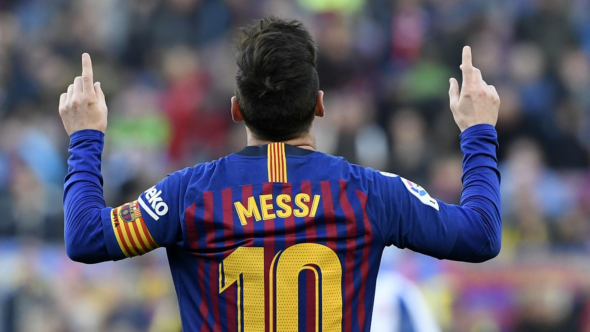 5 kịch bản điên rồ ngày Cá tháng tư: MU vô địch Champions League, Real lật đổ Barca - Bóng Đá