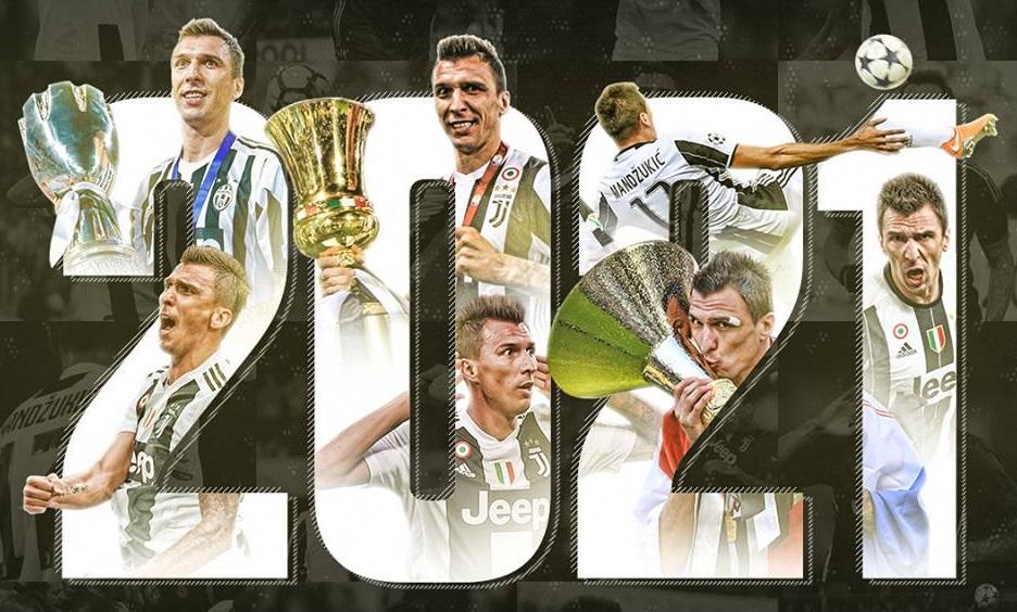CHÍNH THỨC: Juventus giữ chân thành công