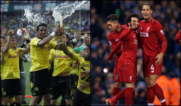 Liverpool thắng Chelsea vào thời điểm này là điều