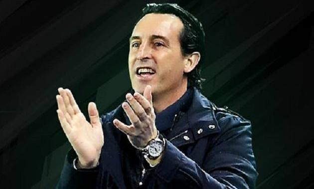 5 điều đọng lại sau vòng tứ kết Europa League: Emery chứng tỏ đẳng cấp! - Bóng Đá