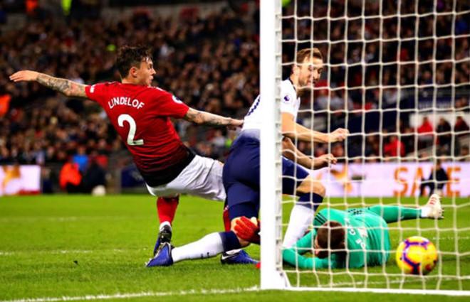 Van Gaal tiết lộ thời điểm ông nhận ra Solskjaer chưa đủ tốt cho Man Utd - Bóng Đá