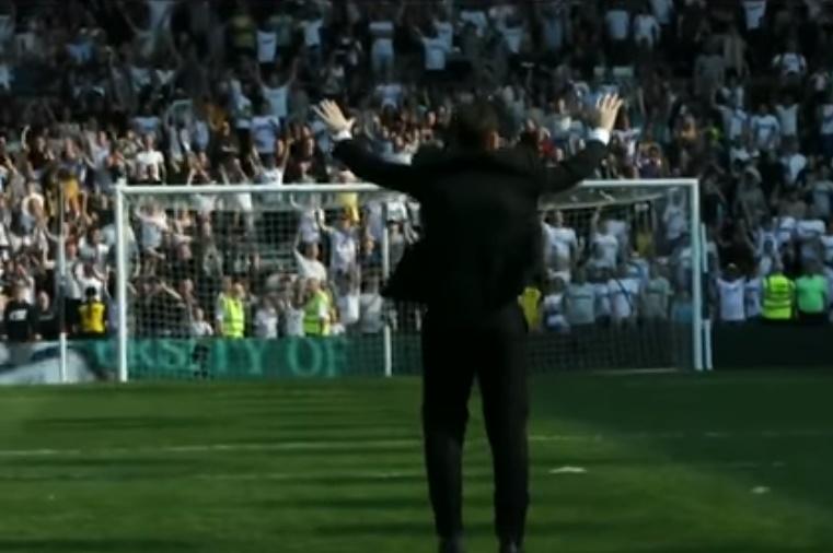 Frank Lampard đang tạo ra ma thuật ở Derby County - Bóng Đá