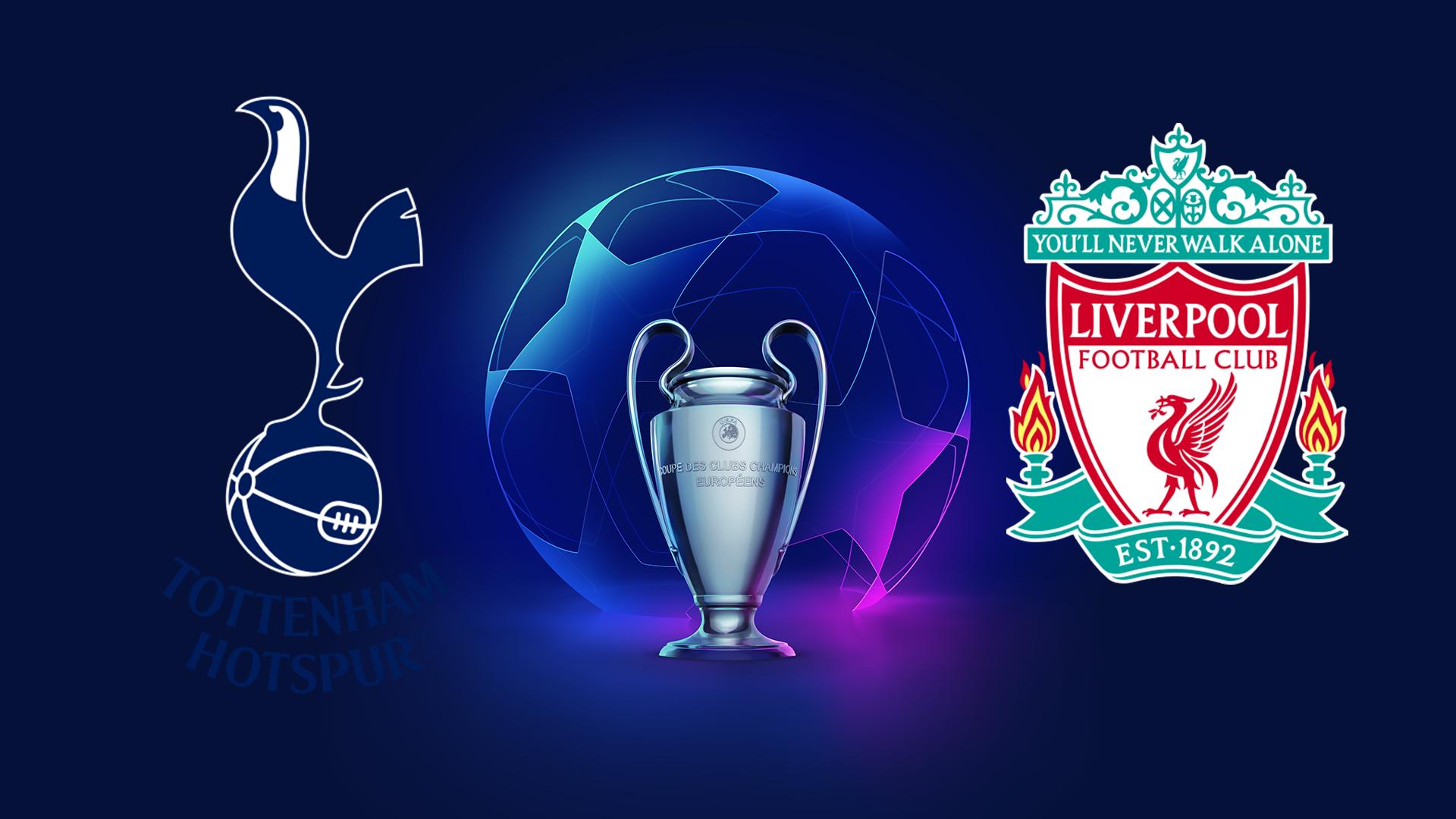 Làm thế nào để Premier League có 5 suất dự Champions League? - Bóng Đá