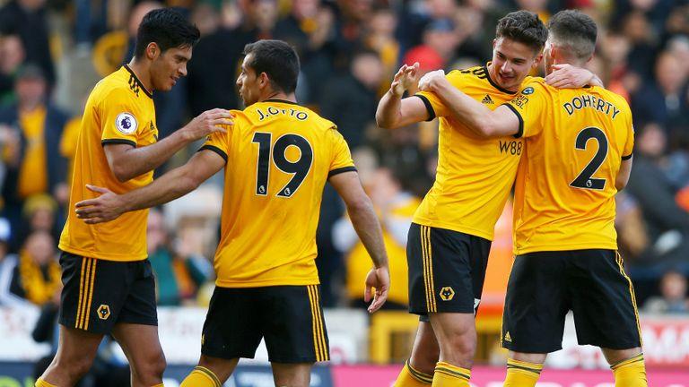 'Chúng tôi đến Liverpool là để giành chiến thắng' - Bóng Đá