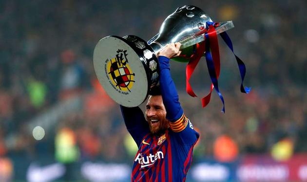 20 nhà vô địch ở Châu Âu: Sự thống trị vẫn chưa chấm dứt! - Bóng Đá