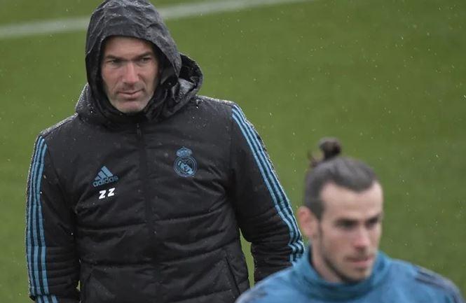 Bale: Muốn tôi đi à? Dễ thôi, đền 51 triệu, hoặc tôi sẽ chơi golf 3 năm - Bóng Đá