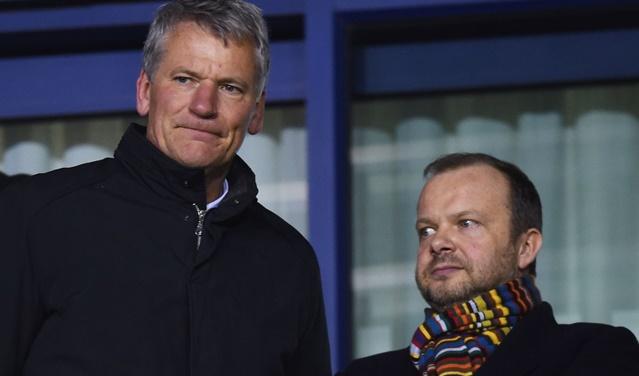 TTCN mùa hè sẽ giúp chúng ta biết Man Utd muốn gì ở Solskjaer! - Bóng Đá