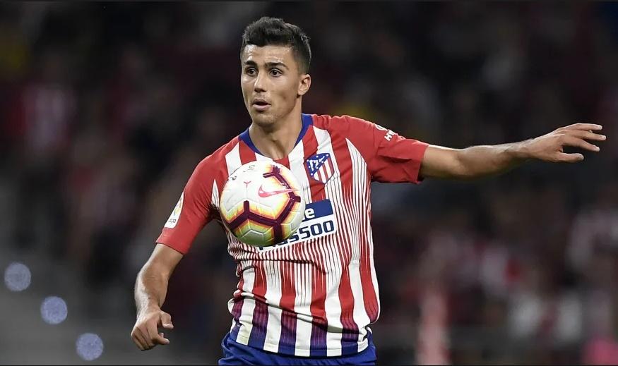 ĐHTB La Liga 2018/19: Cú sốc cực mạnh cho Real Madrid! - Bóng Đá