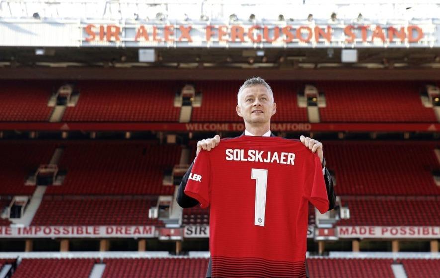Quyết định 28/3 là bước ngoặt cực lớn cho lịch sử Man Utd? - Bóng Đá