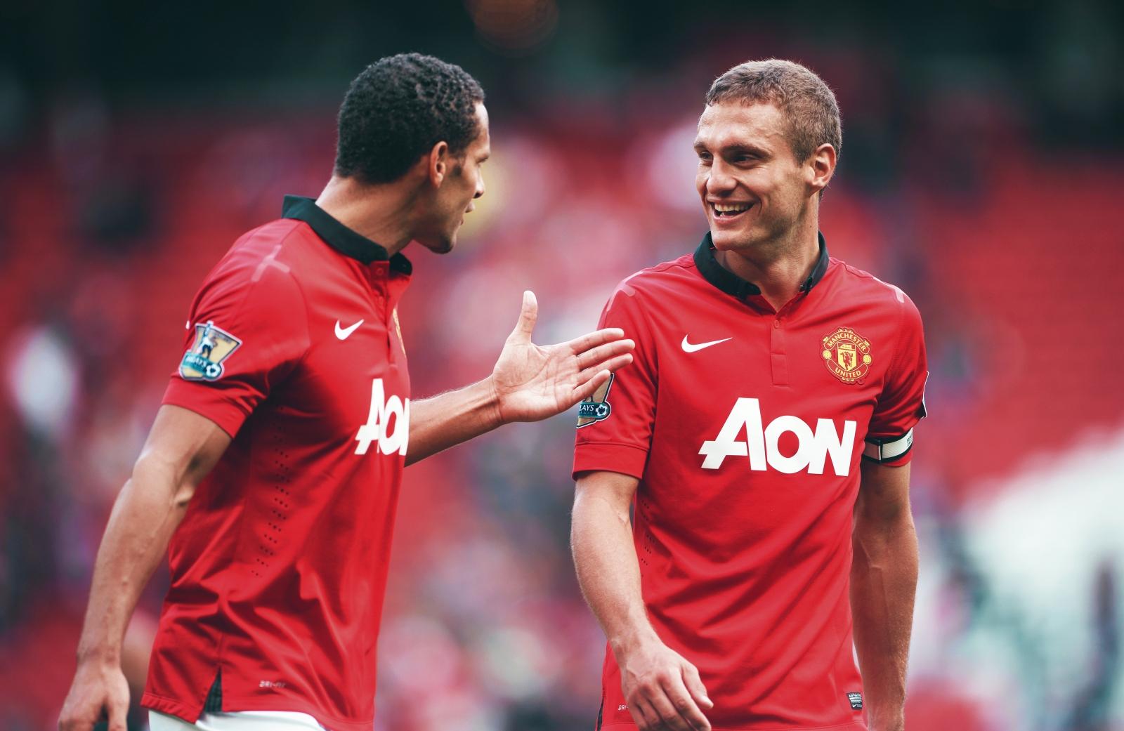 Van Persie chỉ ra 2 cầu thủ giỏi nhất anh từng thi đấu: 0 Arsenal; 0 Hà Lan - Bóng Đá