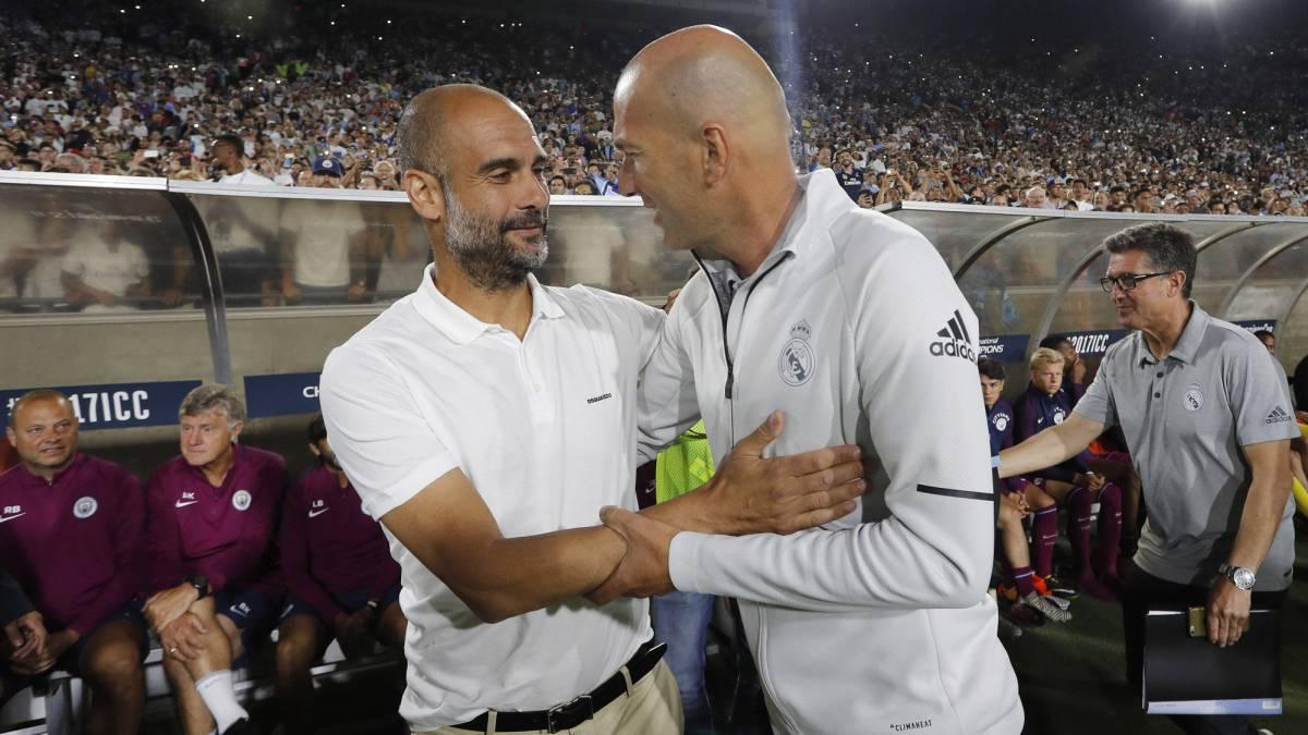 Đâu là bảng đấu hấp dẫn nhất Champions League 2019/20? - Bóng Đá