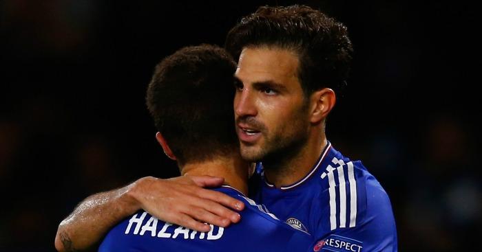 Rời Chelsea sau 7 năm, người ta nói gì về Eden Hazard? - Bóng Đá