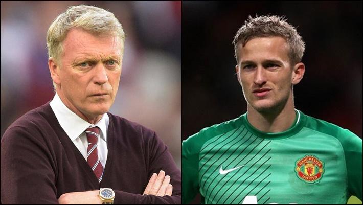 'Man Utd bổ nhiệm ông ta giống như sạc iPhone bằng đồ Nokia vậy' - Bóng Đá