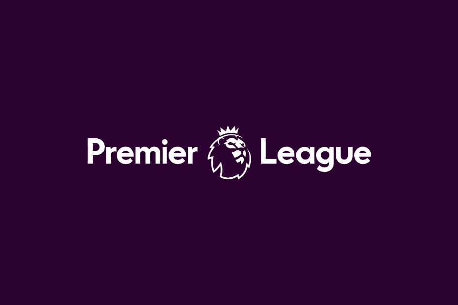 Lịch thi đấu Premier League 2019/20 và những điều cần biết! - Bóng Đá