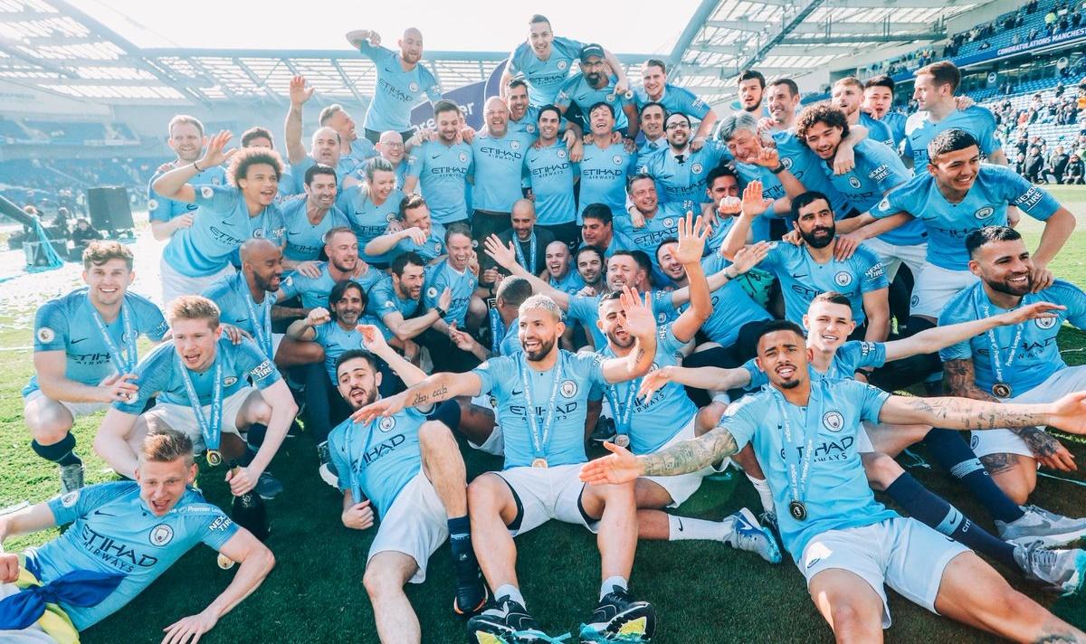 Griezamnn đến Barca và cơn u mê mang tên Man Utd - Bóng Đá
