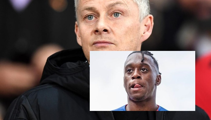 Man Utd included in the add-ons (+£15m) of their second offer for Wan-Bissaka was if the club won the Champions League - Bóng Đá