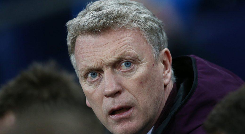 6 năm hợp đồng David Moyes - Man Utd đã xảy ra điều gì? - Bóng Đá