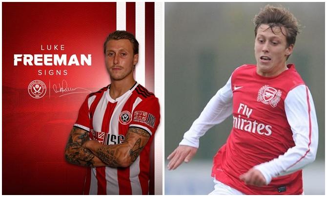 CHÍNH THỨC: Tân binh Premier League chiêu mộ