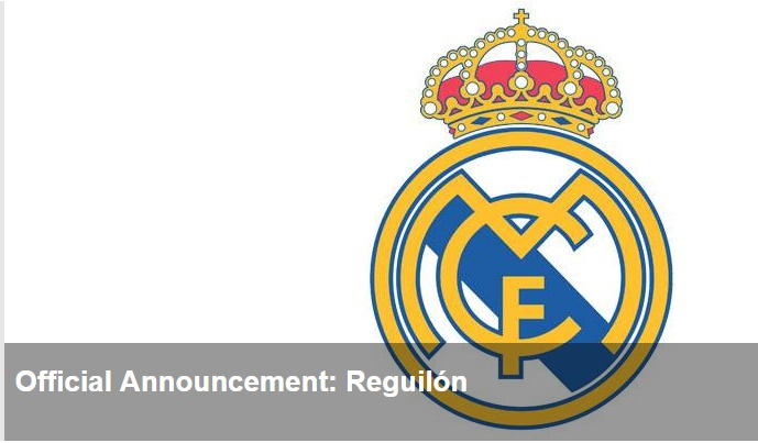 CHÍNH THỨC: Real Madrid đẩy đi cái tên tiếp theo - Bóng Đá