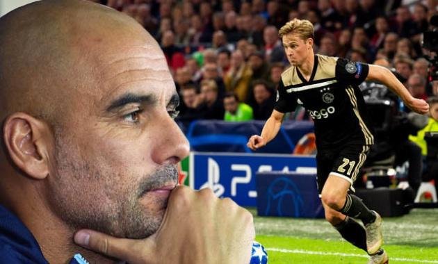 Thay Fernandinho, Man City phải chọn lần thứ 3 mới ra kết quả! - Bóng Đá