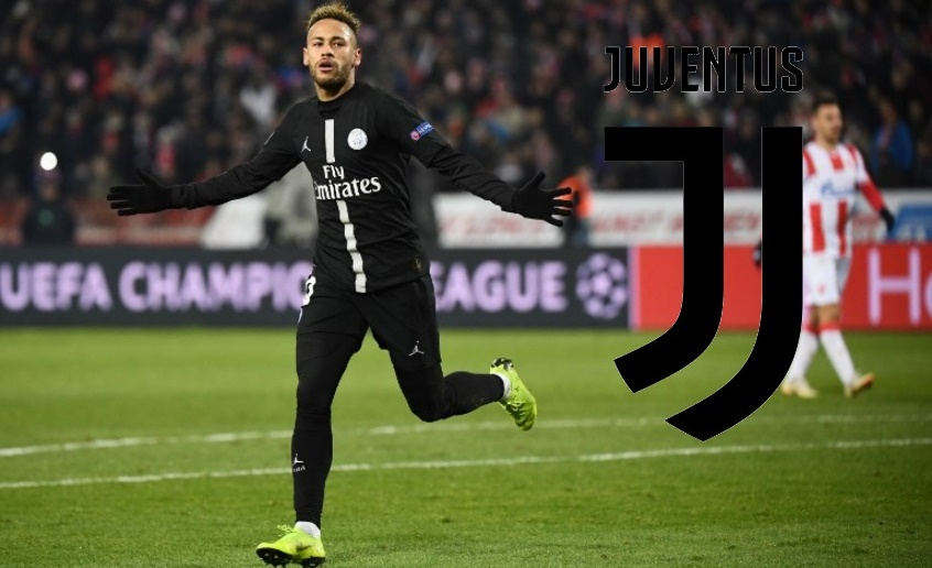 Tuchel: I've known Neymar's PSG plans since before Copa America - Bóng Đá
