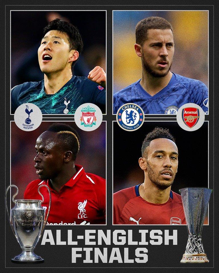 Chưa bao giờ vô địch, đội bóng này vẫn được đánh giá cao nhất Champions League - Bóng Đá
