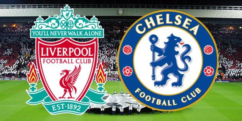 Liverpool v Chelsea: Thống kê xoay quanh UEFA Super Cup - Bóng Đá