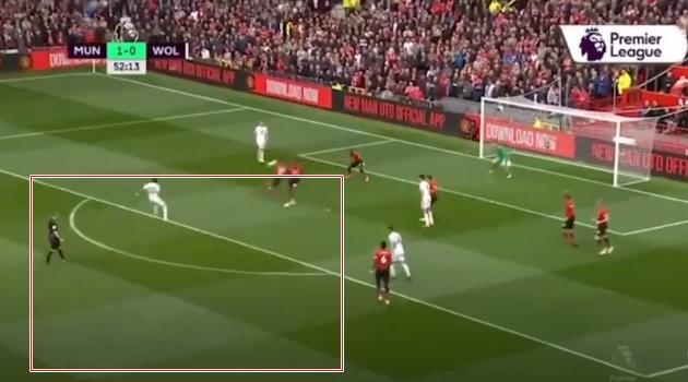 Đừng bất ngờ nếu Man Utd