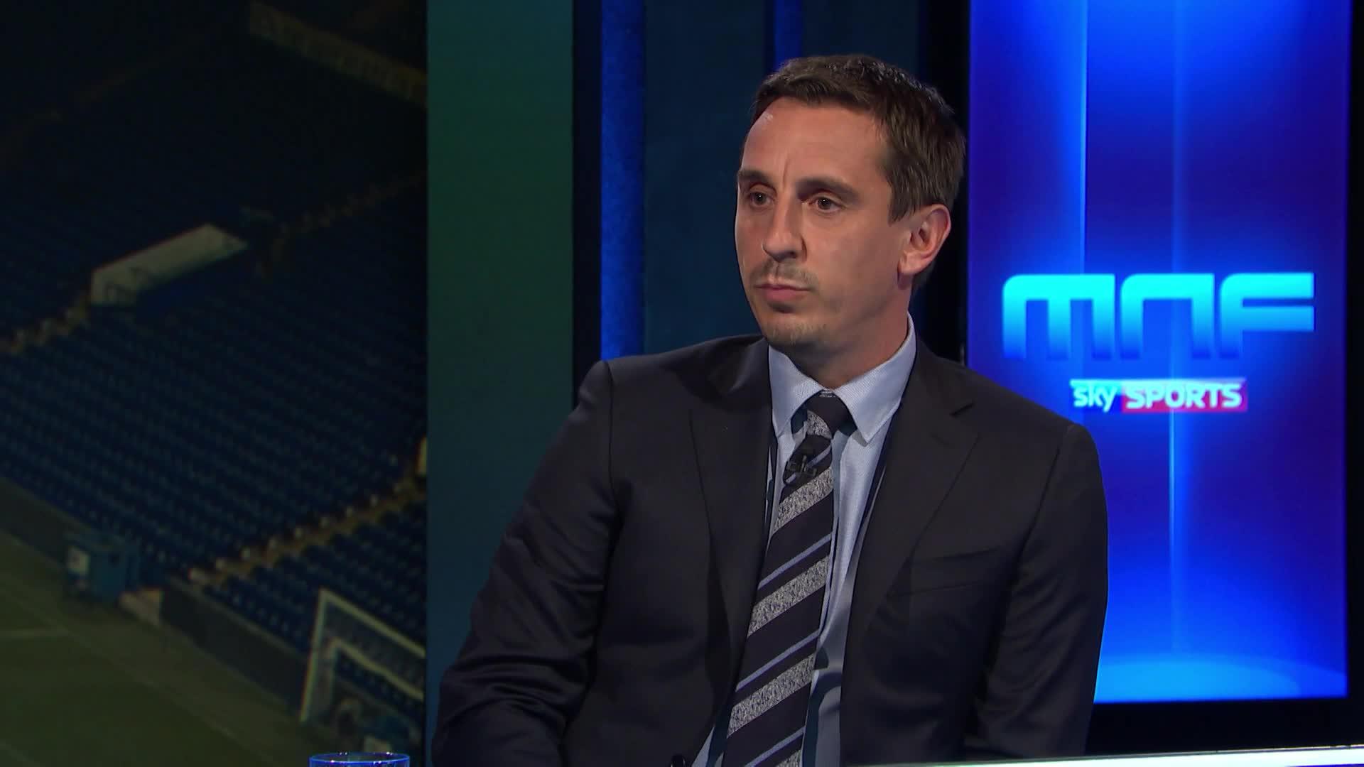 XONG! Solskjaer xác nhận trọng trách đá penalty ở Man Utd - Bóng Đá