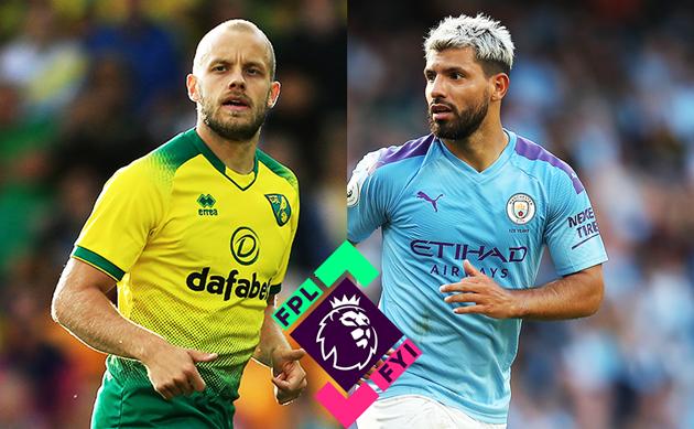 Dự đoán Premier League (vòng 5): Biến căng ở Manchester; Emery gặp