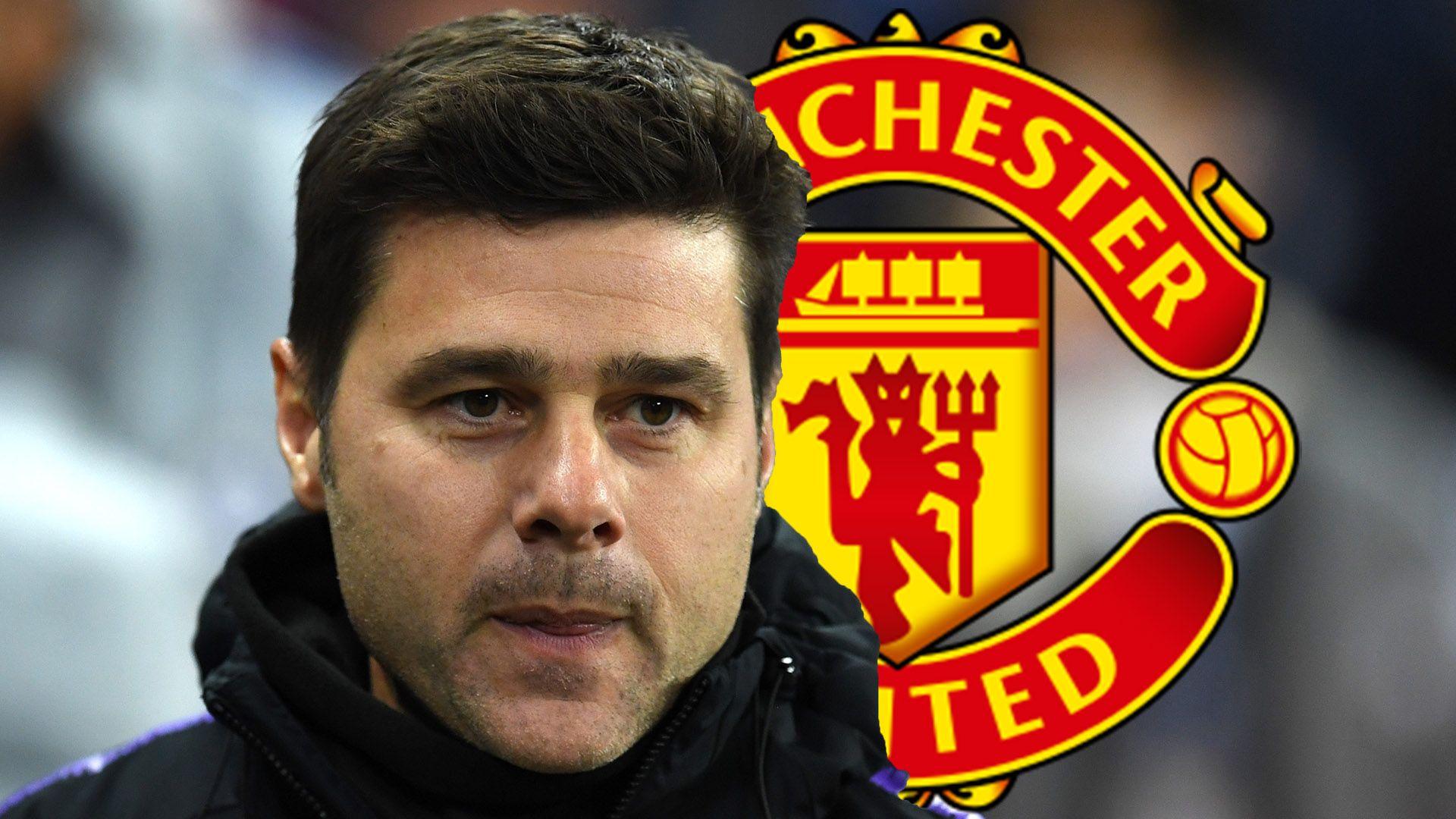 Vì sao Tottenham Hotspur bất ngờ sa sút và nó dẫn đến điều gì? - Bóng Đá