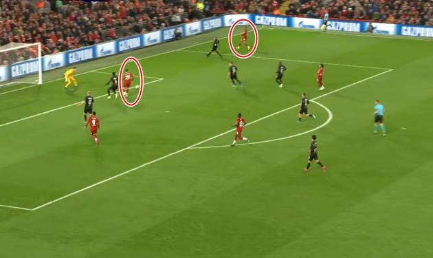 Liverpool đang chuyển mình thành một cỗ máy thuần Anh - Bóng Đá
