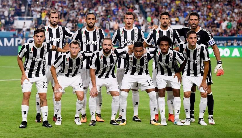 Massimiliano Allegri có thể mang lại điều gì cho Man Utd? - Bóng Đá