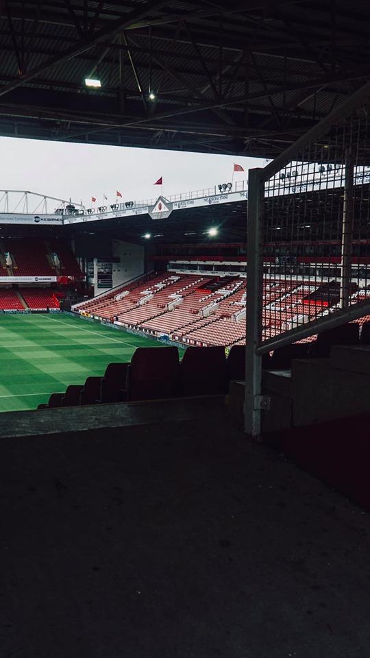 Sheffield United v Arsenal: Thống kê và thông tin quan trọng - Bóng Đá